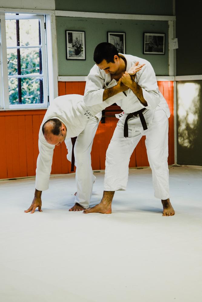 Dad Aikido-9676
