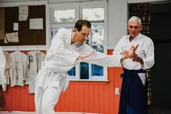 Dad Aikido-9678