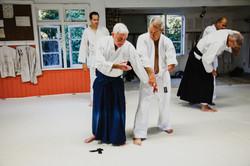 Dad Aikido-9685