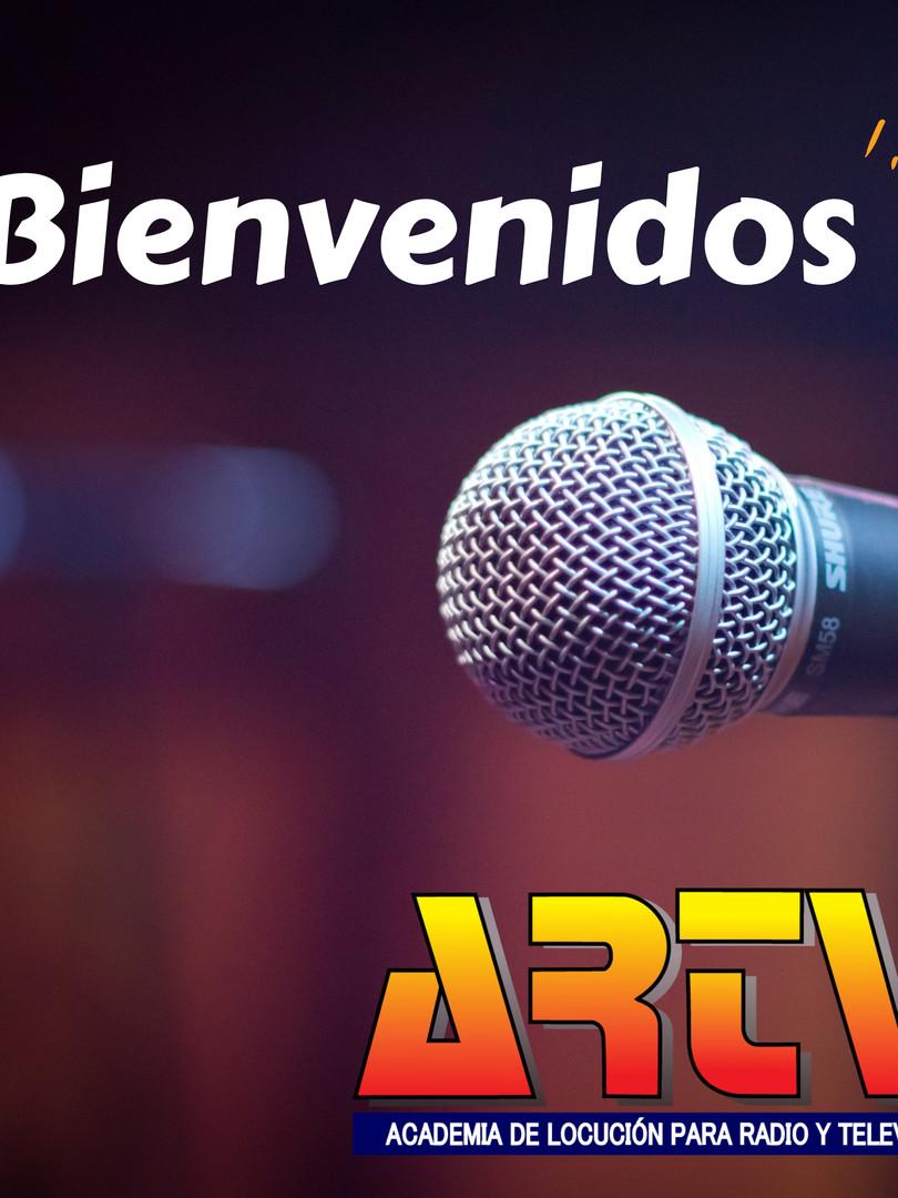 Academia ARTV