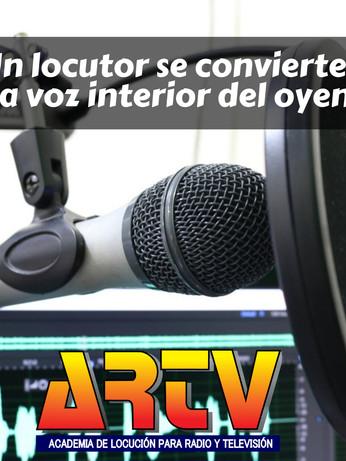 Consejos ARTV