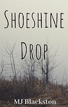 Shoeshine cover.jpg