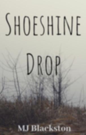 Shoeshine cover.jpg