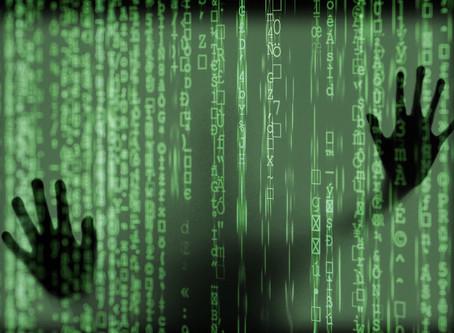 Alles digital – keine Wahl?! Wo die Digitalisierung erst im zweiten Schritt sinnvoll ist.