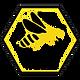 3x3 Logo.png