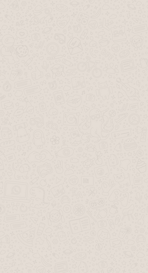 Wallpaper Whatsapp orginal