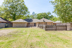 5229 Stonewall Dr7