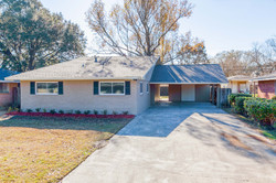 1216 bayberry ave01