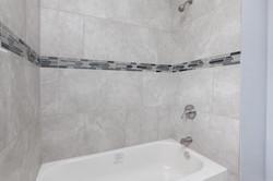 beta bathroom after 1