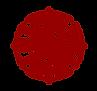 Fancy Dark Red Logo.png