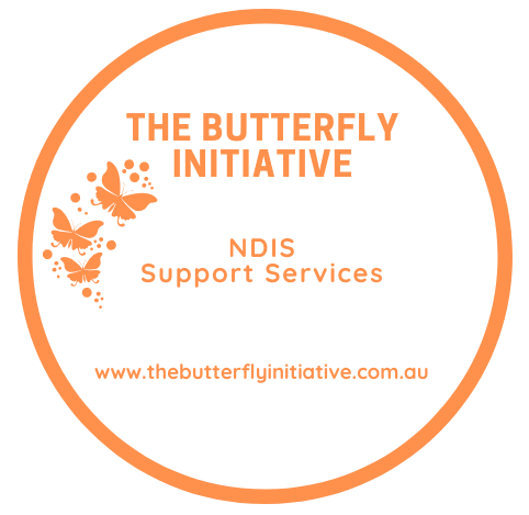 The Butterfly Initiative