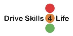 Drive Skills 4 Life
