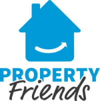 Property Friends