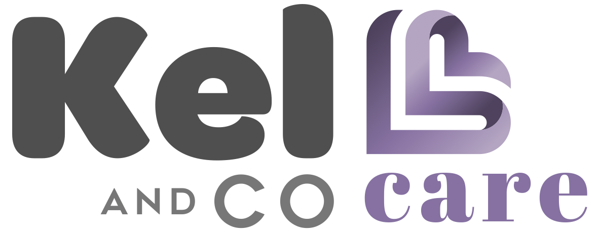 Kel & Co Care