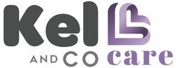 Kel & Co Care