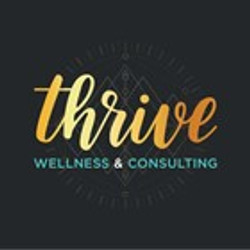 Thrive Wellness & Consulting