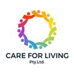 Care For Living Pty. Ltd