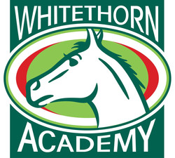Whitehorn Academy