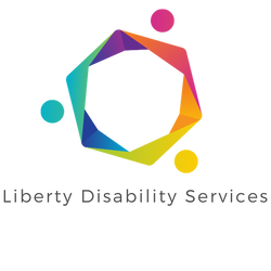 Liberty Disability Services
