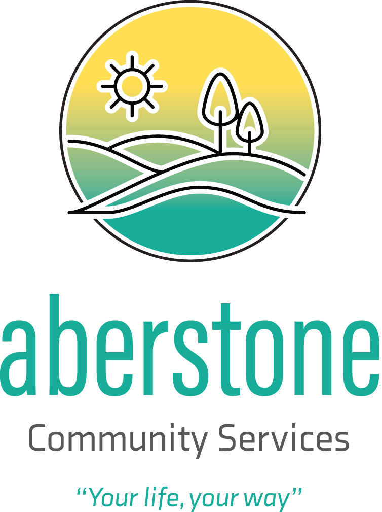 Aberstone Community Services