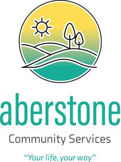 Aberstone Community Services