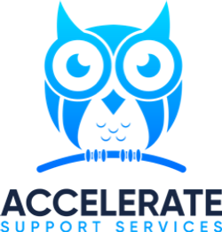 Accelerate Support Services