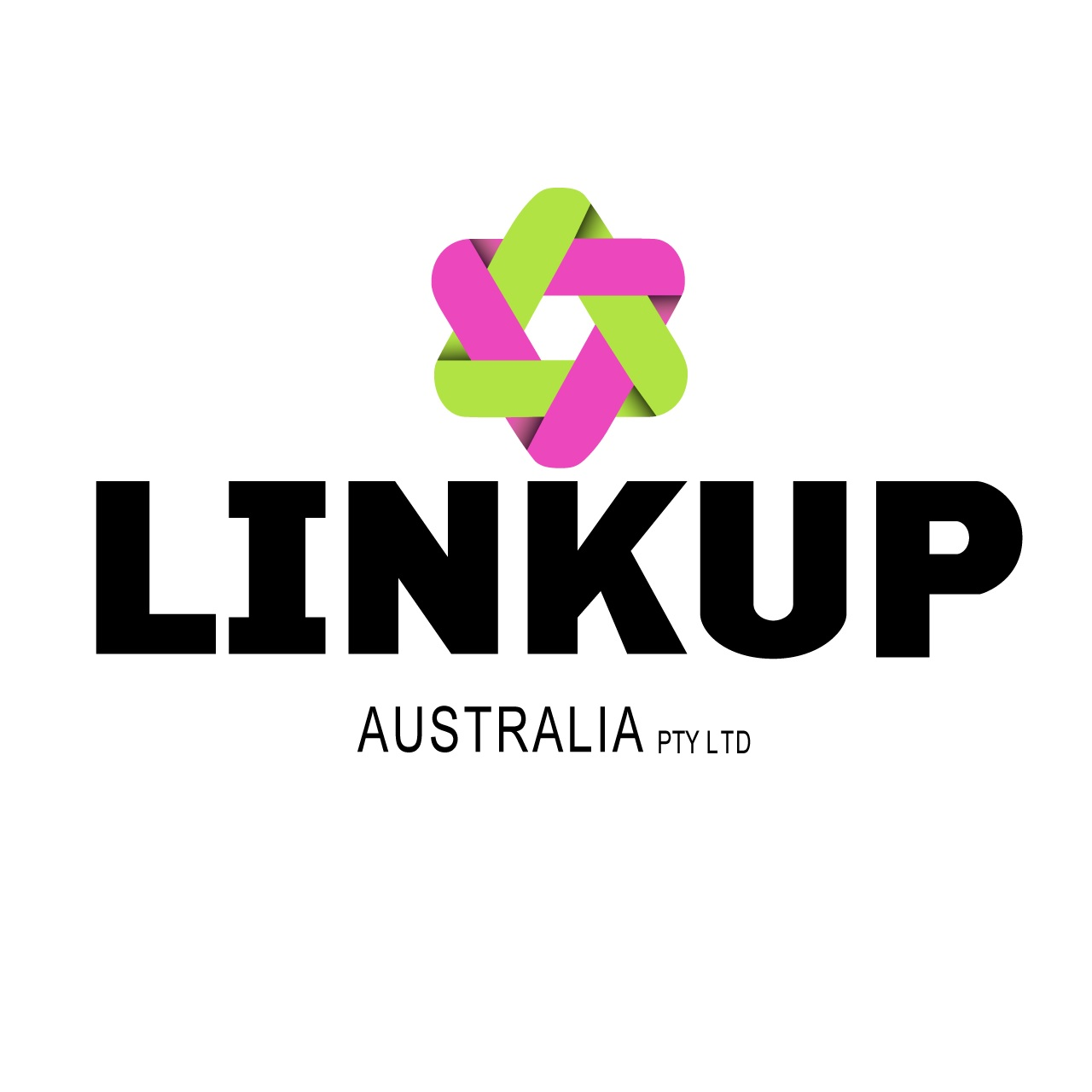 Linkup Australia