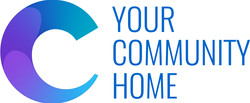 Your Community Home
