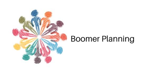 Boomer Planning