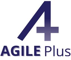 Agile Plus