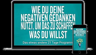 Negative Gedanken titel web.png
