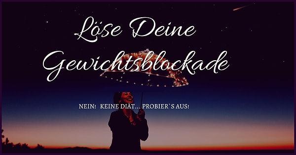 Löse_Deine_Gewichtsblocckade_affiliate.j