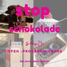 K640_stop schokolade.JPG