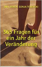 365 fragen.jpg