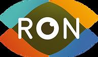rontv-logo1-1024x600.png