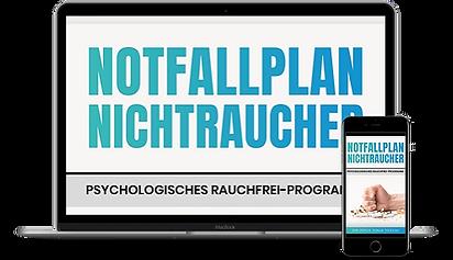 Rauchfrei-online programm.png