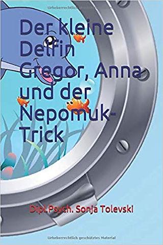 Delfin Gregor.jpg