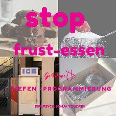 K640_stop frust-essen.JPG