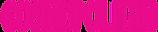 Cosmopolitan_logo_wordmark_logotype.png