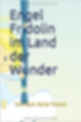 Engel Fridolin.jpg