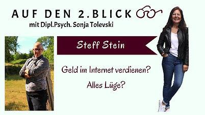 Youtube Thumbnail Steff Stein.jpg