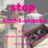 K640_stop nacht-snacks.JPG