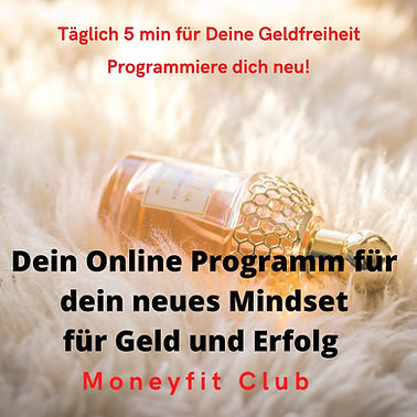 moneyfit promo 4.jpg