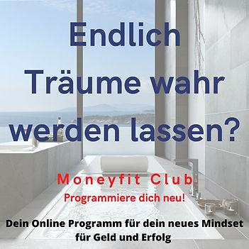 moneyfit promo 6.jpg