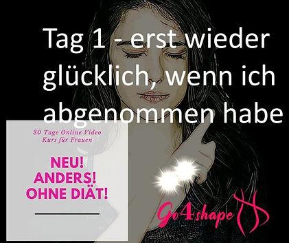 go4shape Facebook Ad 1 affiliates.jpg