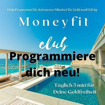 moneyfit promo 1.jpg