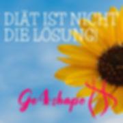 Diät_ist_nicht_die_Lösung!_affiliate.jpg