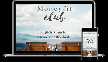 moneyfit programm.png