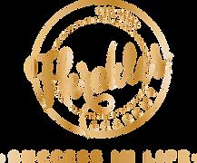 Logo4521c.png