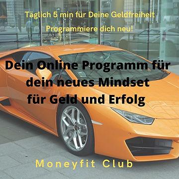 moneyfit promo 3.jpg